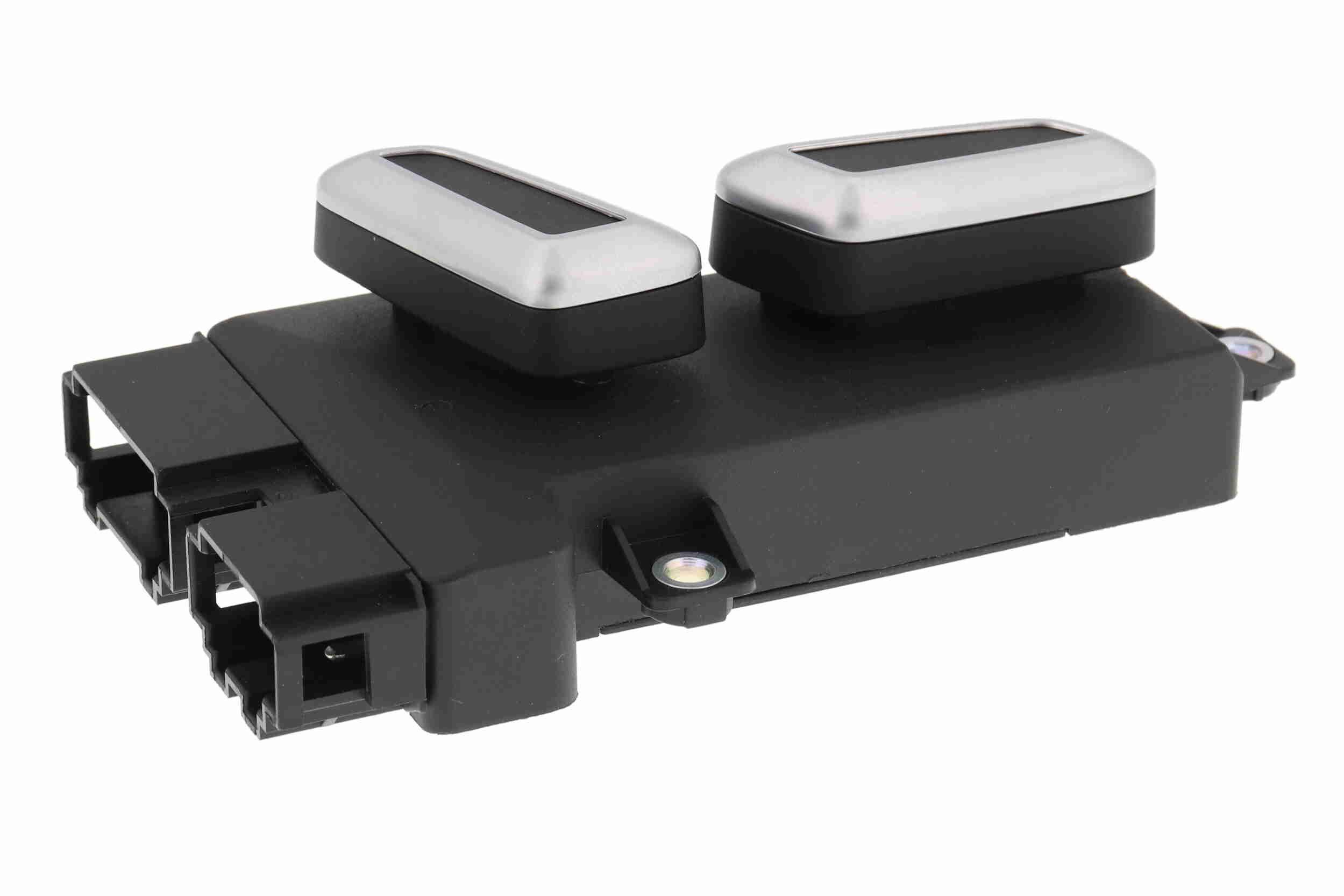 OE Original Sitzverstellung V10-73-0591 VEMO