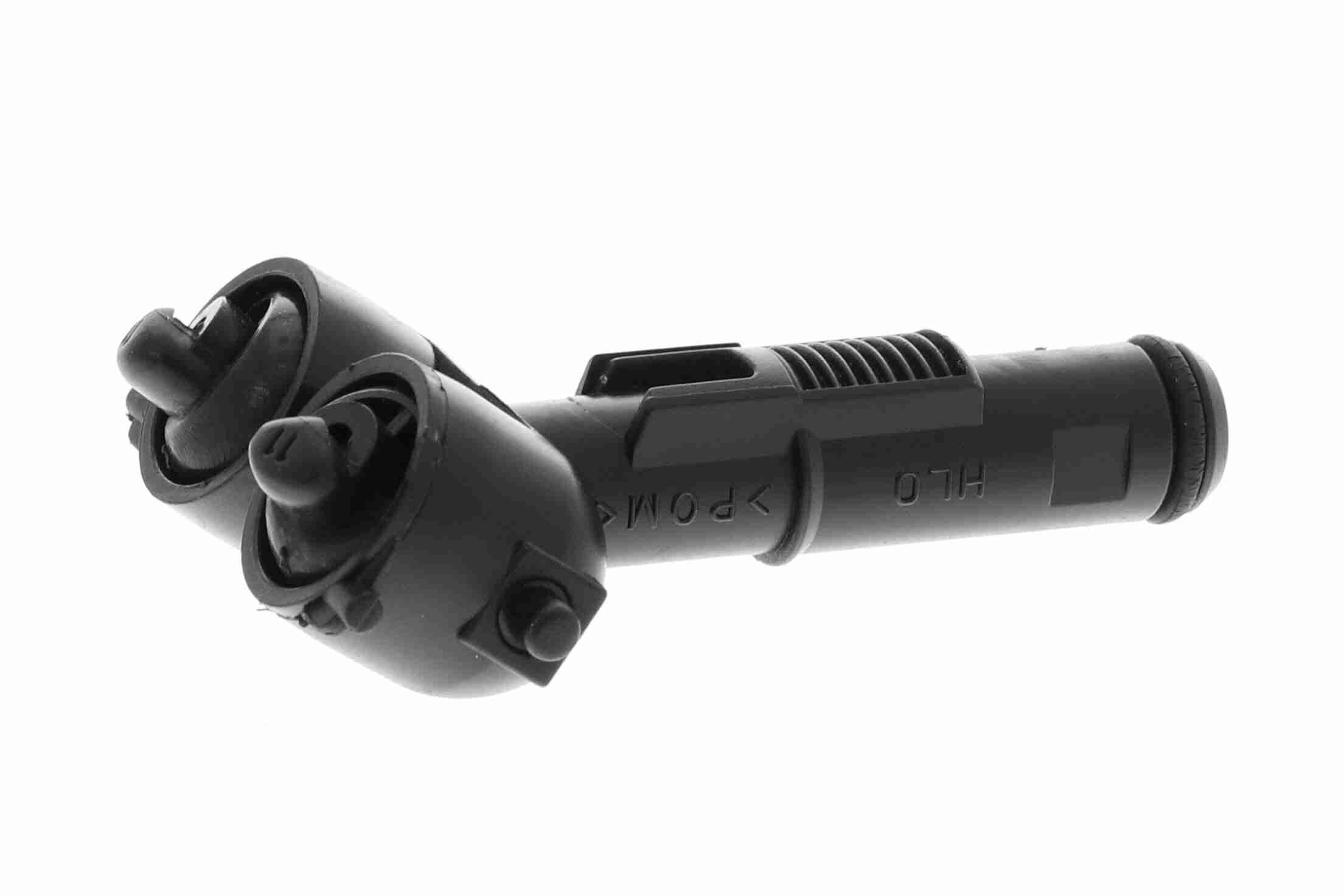 Scheinwerferreinigungsanlage VEMO V20-08-0009