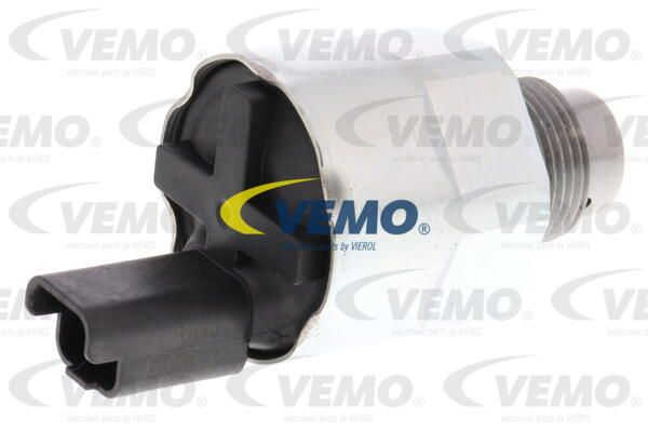 VEMO: Original Kraftstoffdruckregler V22-11-0017 ()
