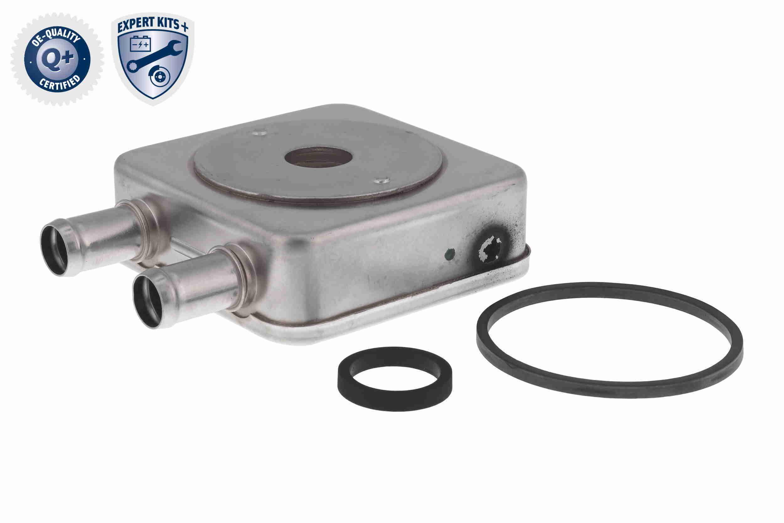 Getriebe Ölkühler VEMO V22-60-0049