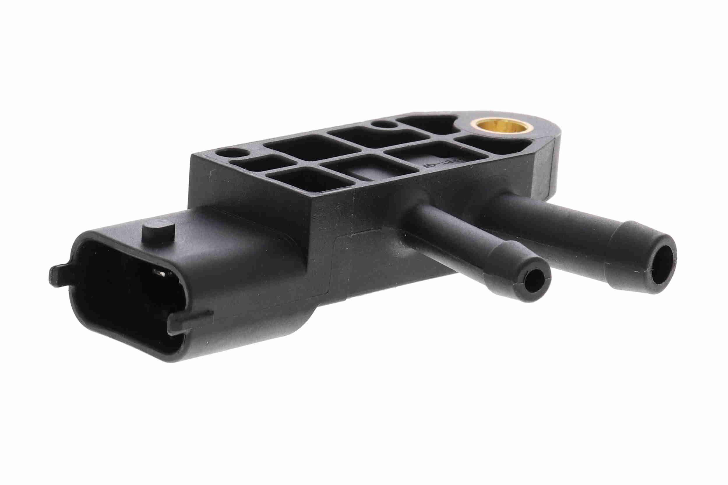 Original RENAULT Differenzdrucksensor V40-72-0046