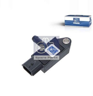 Sensor, Abgasdruck 6.73260 — aktuelle Top OE 22 77 11F E0A Ersatzteile-Angebote