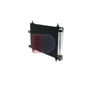 162013N Kondensator AKS DASIS 162013N Stor urvalssektion — enorma rabatter