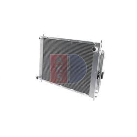 180078N Kühlmodul AKS DASIS 180078N - Große Auswahl - stark reduziert