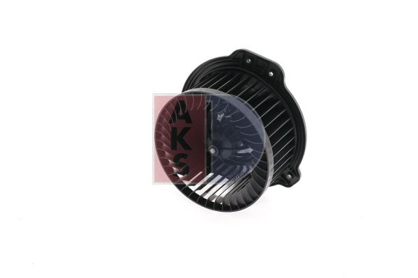 Innenraumgebläse AKS DASIS 228006N