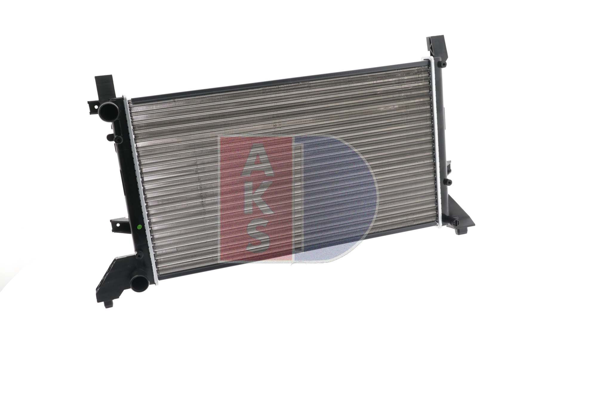 240070N Wasserkühler AKS DASIS 240070N - Große Auswahl - stark reduziert