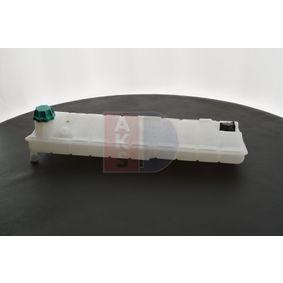 Ausgleichsbehälter, Kühlmittel AKS DASIS 262040N mit 30% Rabatt kaufen