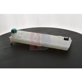 262040N Ausgleichsbehälter, Kühlmittel AKS DASIS online kaufen