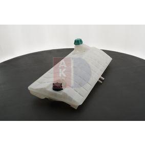 262040N Ausgleichsbehälter, Kühlmittel