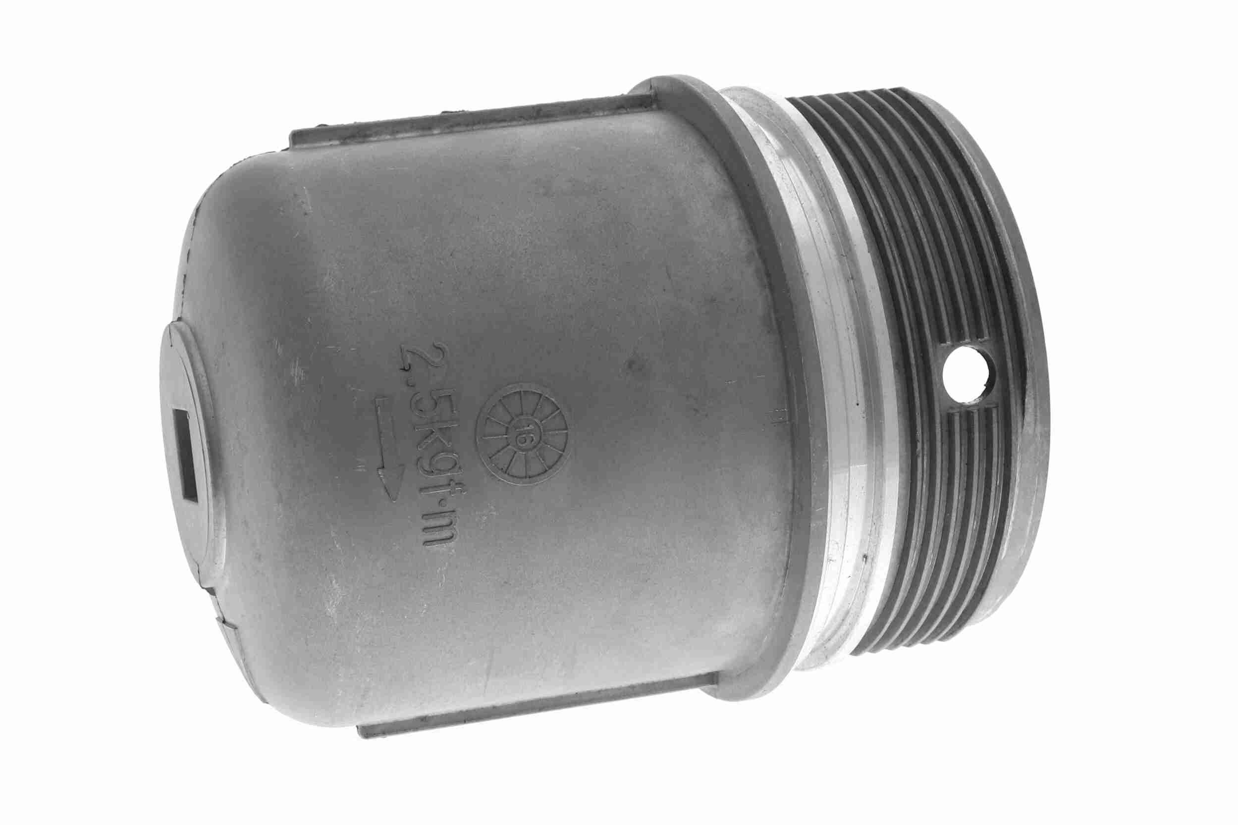Original Ohisje oljnega filtra / -tesnilka A38-0010 Nissan