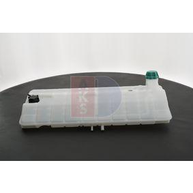 264010N Ausgleichsbehälter, Kühlmittel AKS DASIS online kaufen