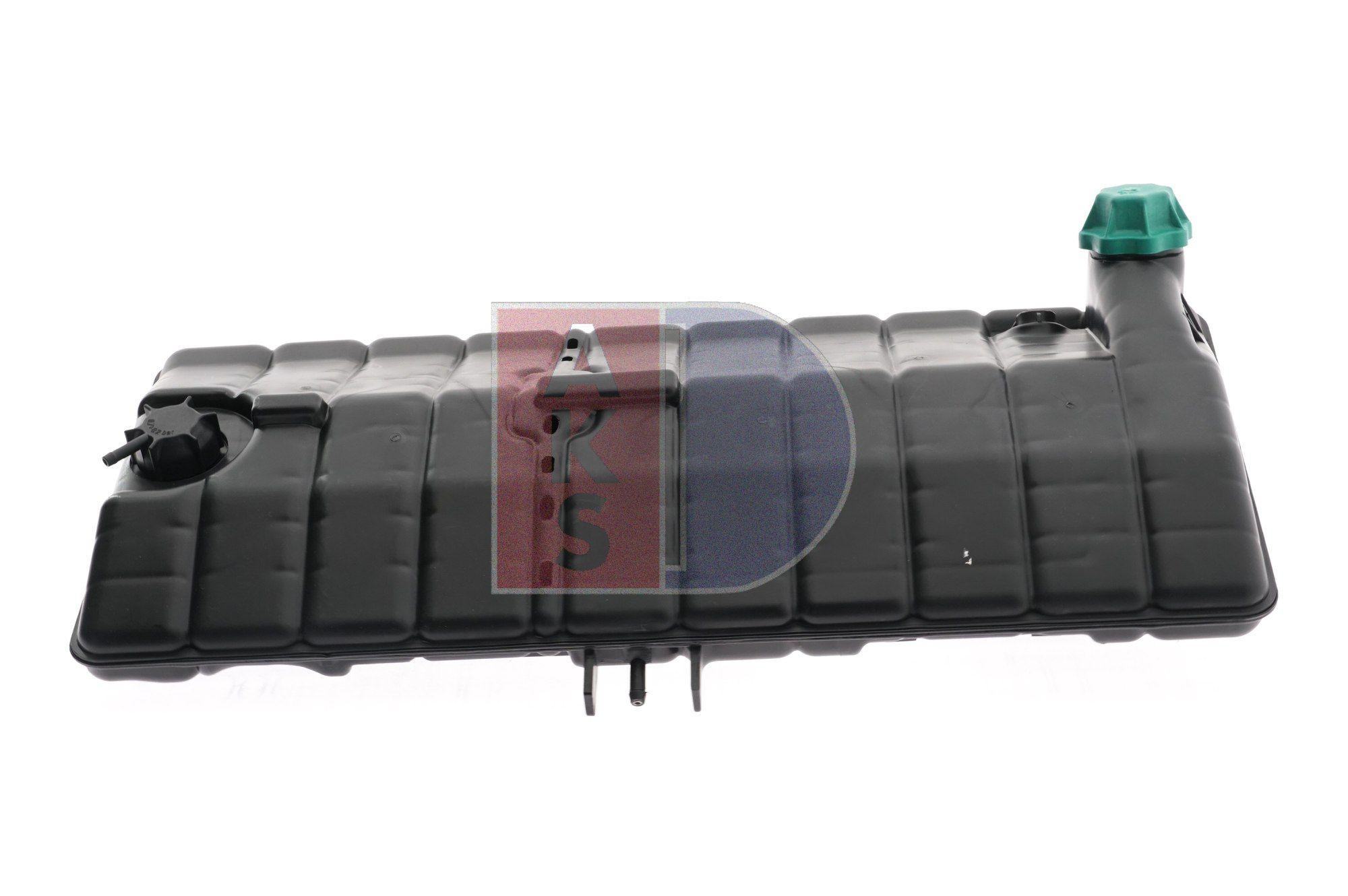 264020N Ausgleichsbehälter, Kühlmittel AKS DASIS online kaufen