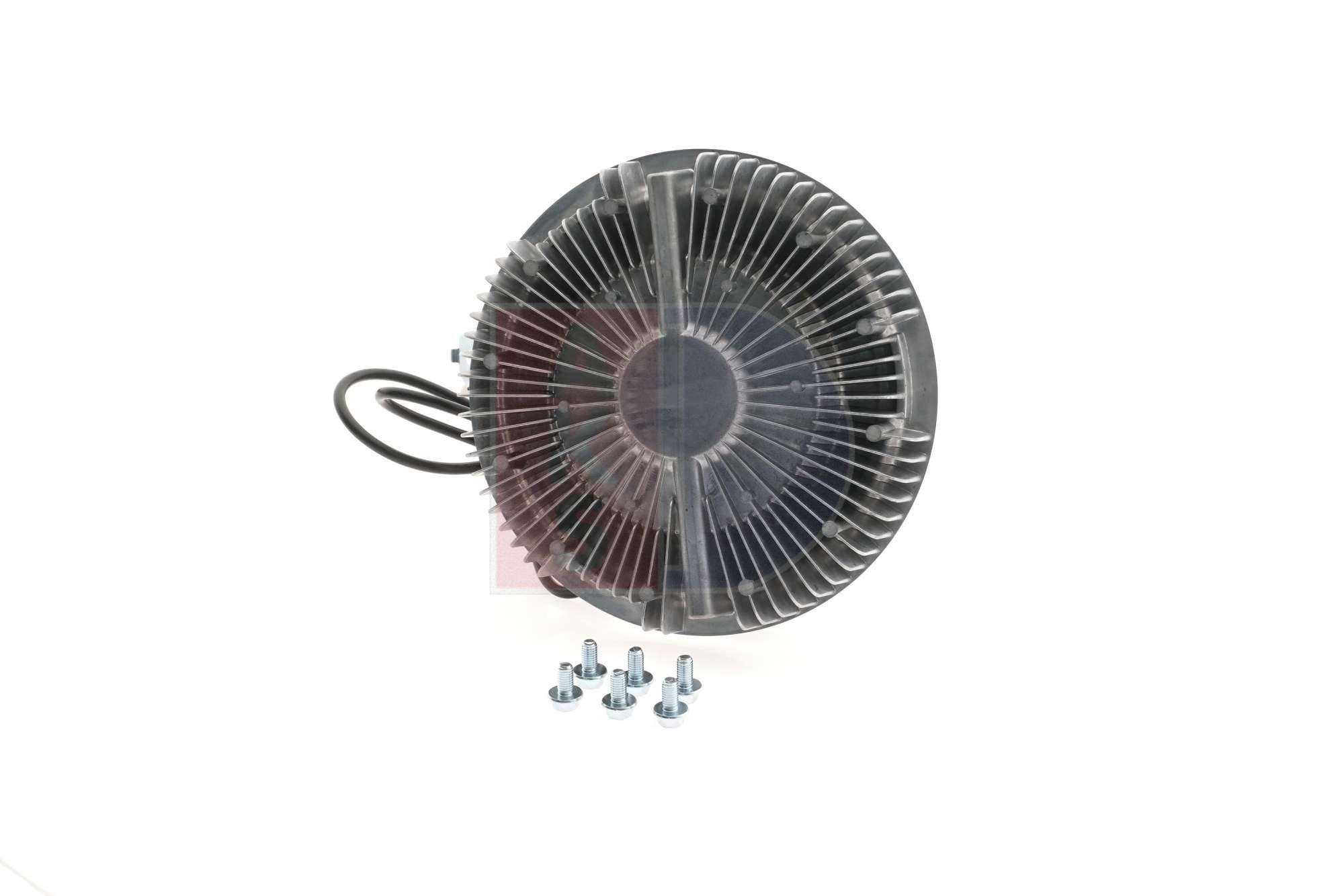 268032N AKS DASIS Kupplung, Kühlerlüfter für FAP online bestellen