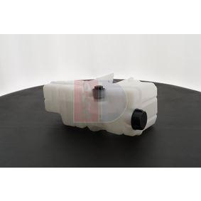 Ausgleichsbehälter, Kühlmittel AKS DASIS 274010N mit 29% Rabatt kaufen