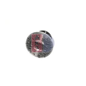 278120N Lüfter, Motorkühlung AKS DASIS online kaufen