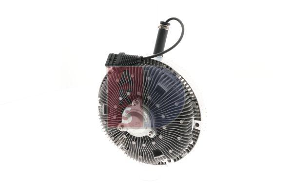 298037N AKS DASIS Kupplung, Kühlerlüfter für FAP online bestellen