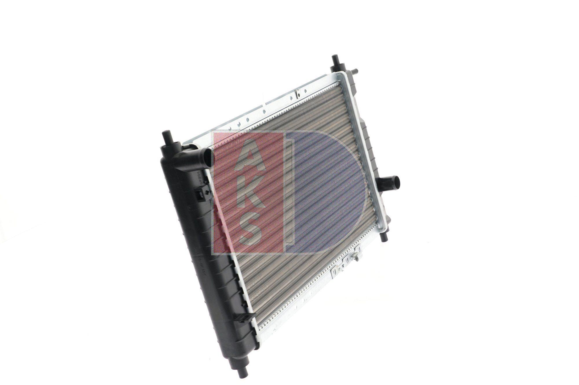 Original AUDI Lüfterschalter 730085N