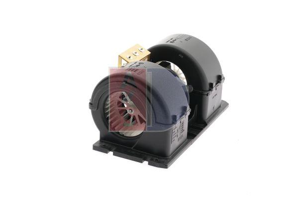 Heizgebläsemotor AKS DASIS 740860N