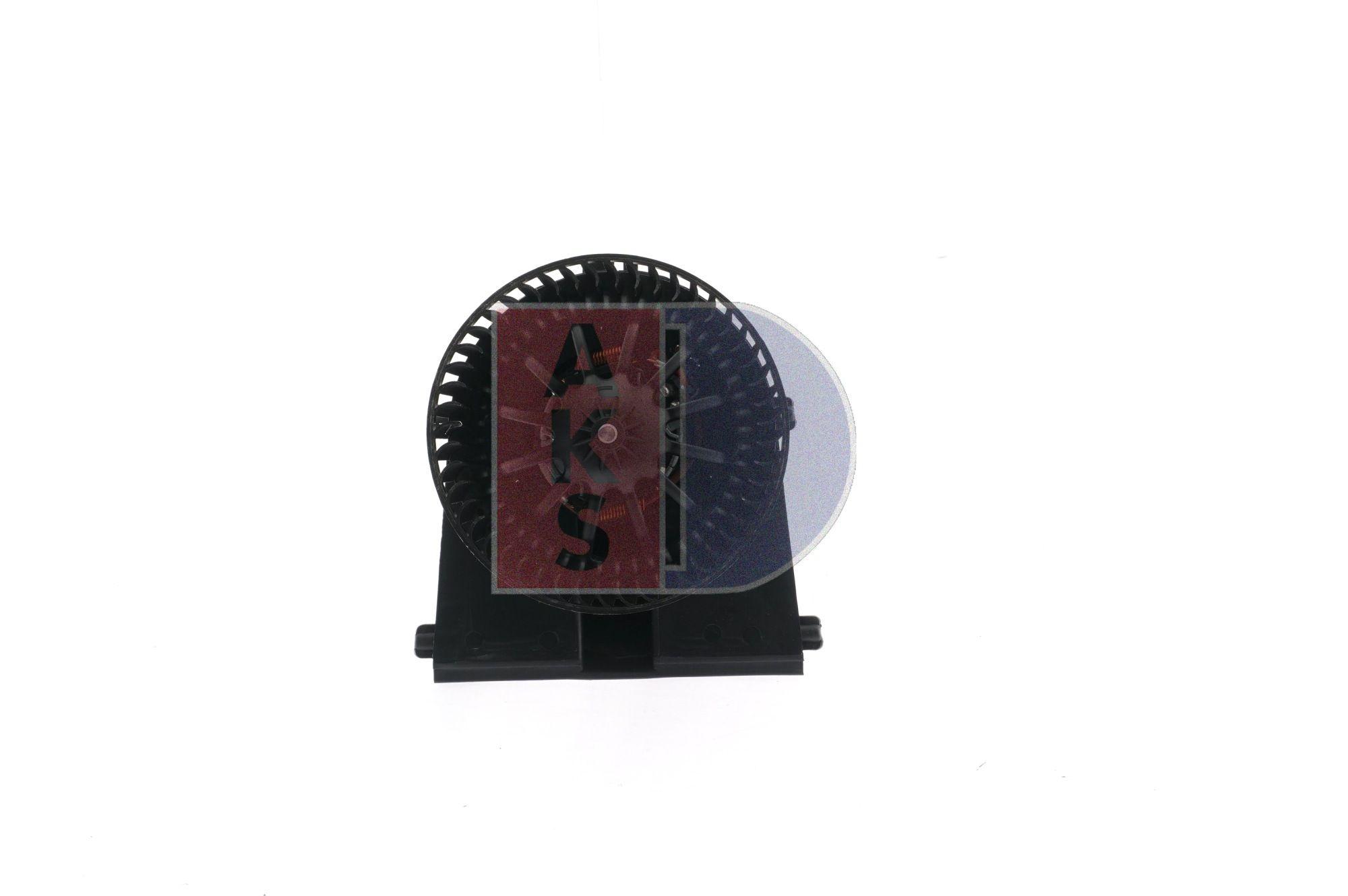 Innenraumgebläse AKS DASIS 741902N Bewertungen