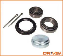 Radlagersatz DP2010.10.0088 — aktuelle Top OE 311 405 625 B Ersatzteile-Angebote