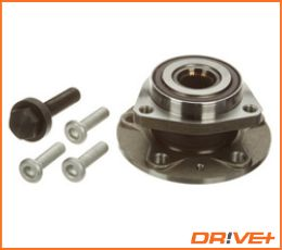 Kit de roulement de roue DP2010.10.0112 — les meilleurs prix sur les OE 8V0 598 625 B pièces de rechange de qualité supérieure