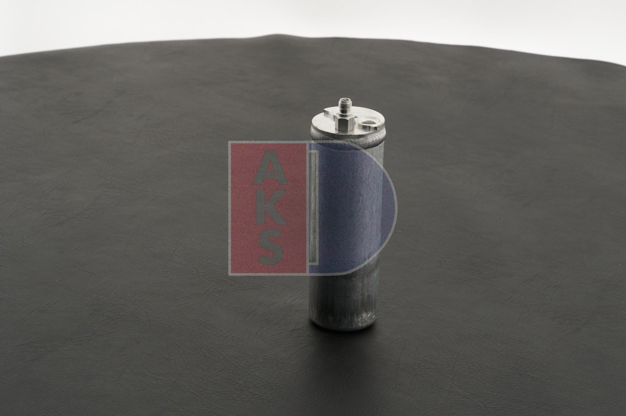 OPEL COMBO 2015 Trockner Klimaanlage - Original AKS DASIS 800308N