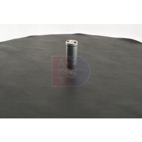 Trockner, Klimaanlage 802090N mit vorteilhaften AKS DASIS Preis-Leistungs-Verhältnis