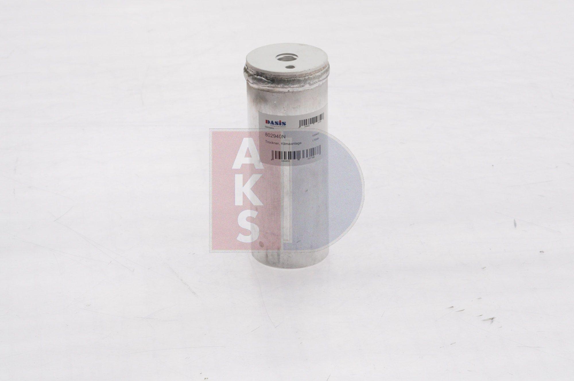 AKS DASIS Αφυγραντήρας, σύστ. κλιματισμού 802940N