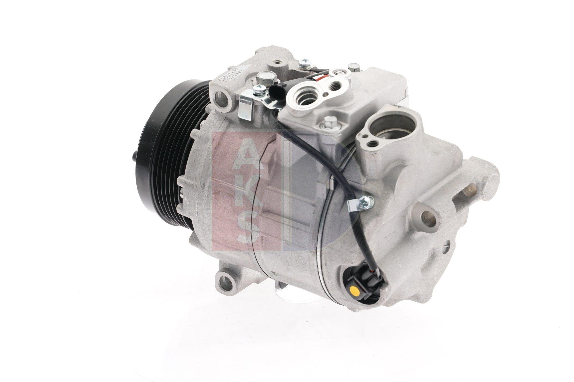 AKS DASIS Klimakompressor 850221N