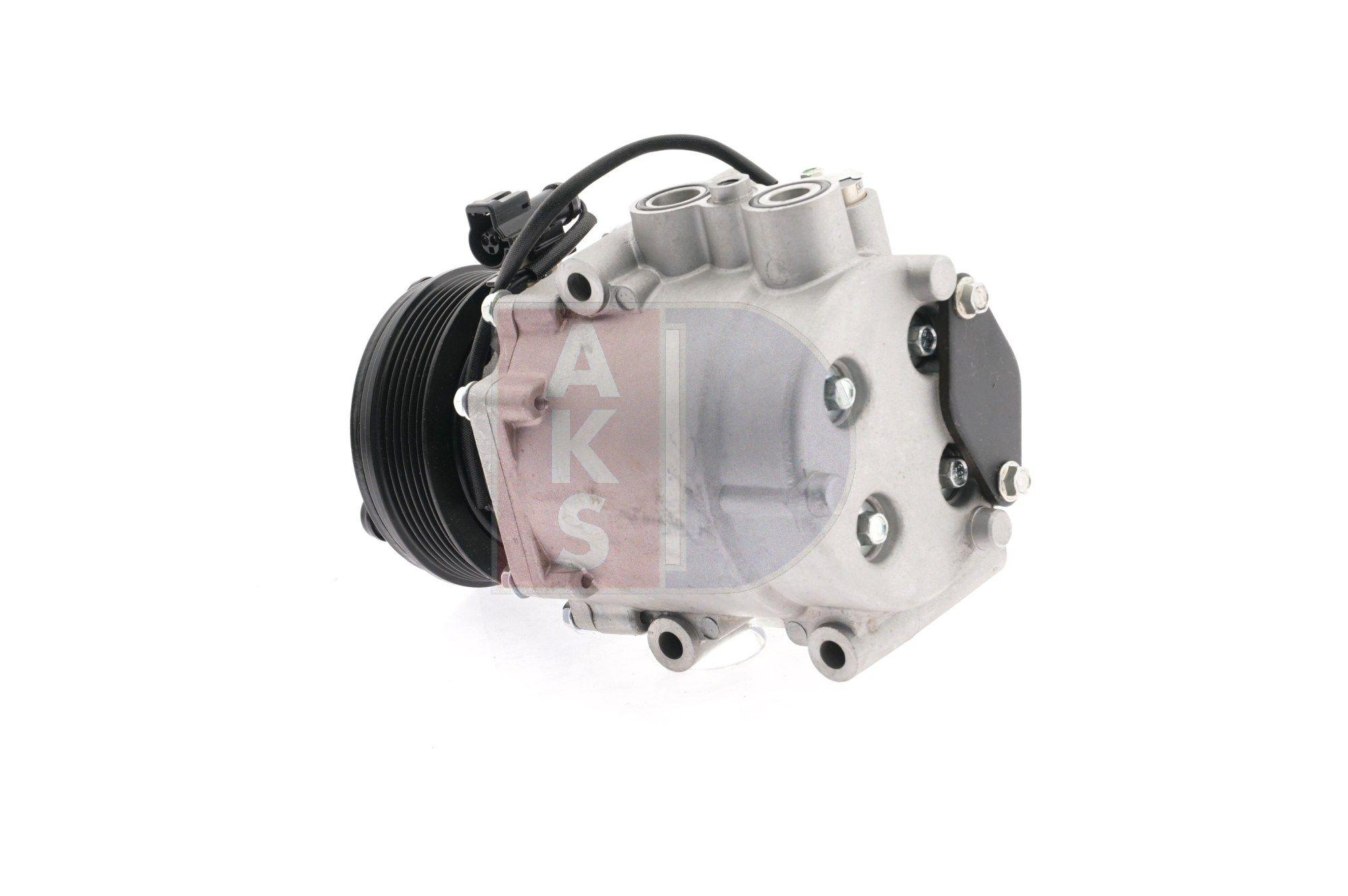 Klimakompressor AKS DASIS 850261N