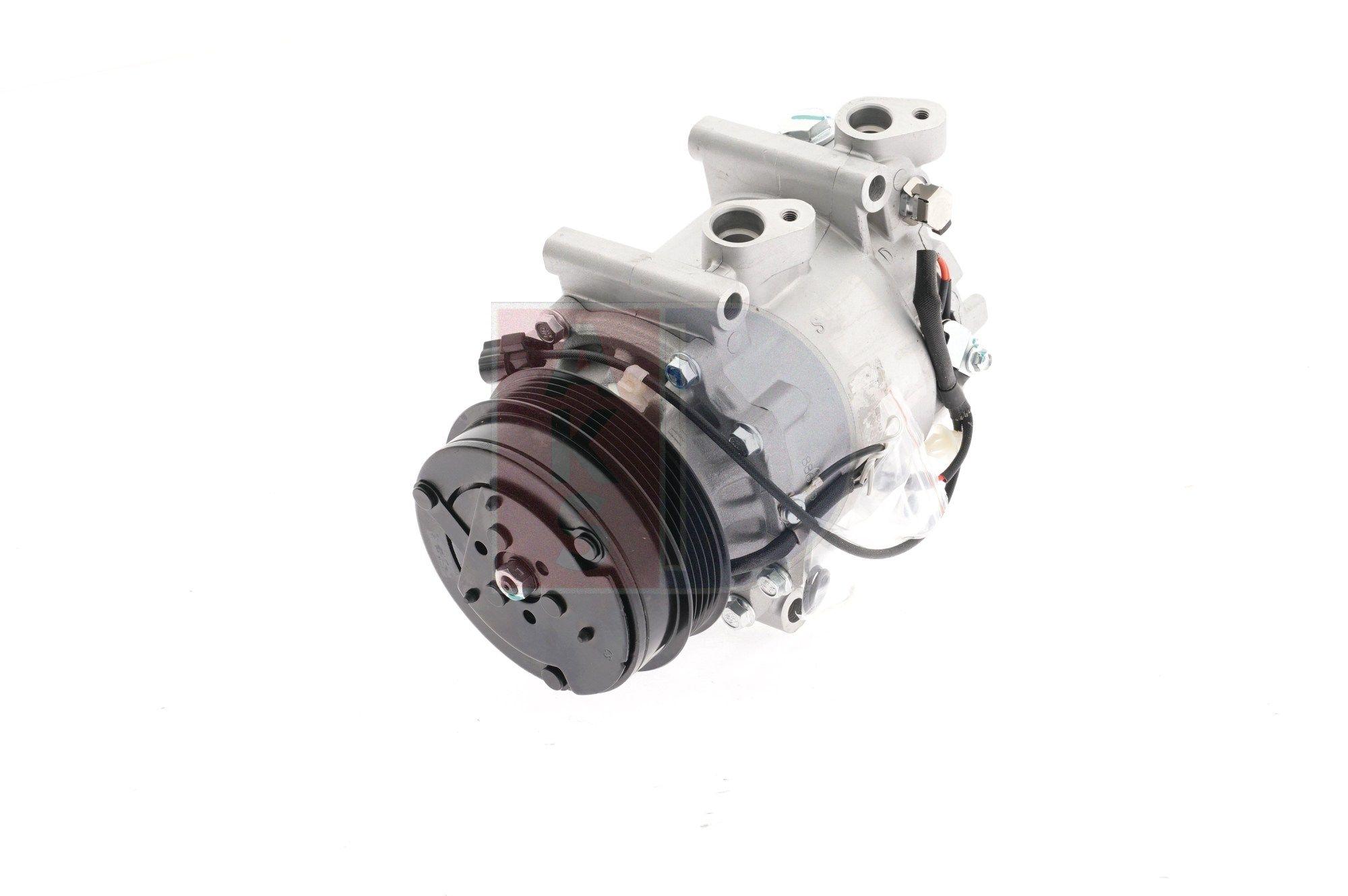 Original HONDA Kompressor 850334N