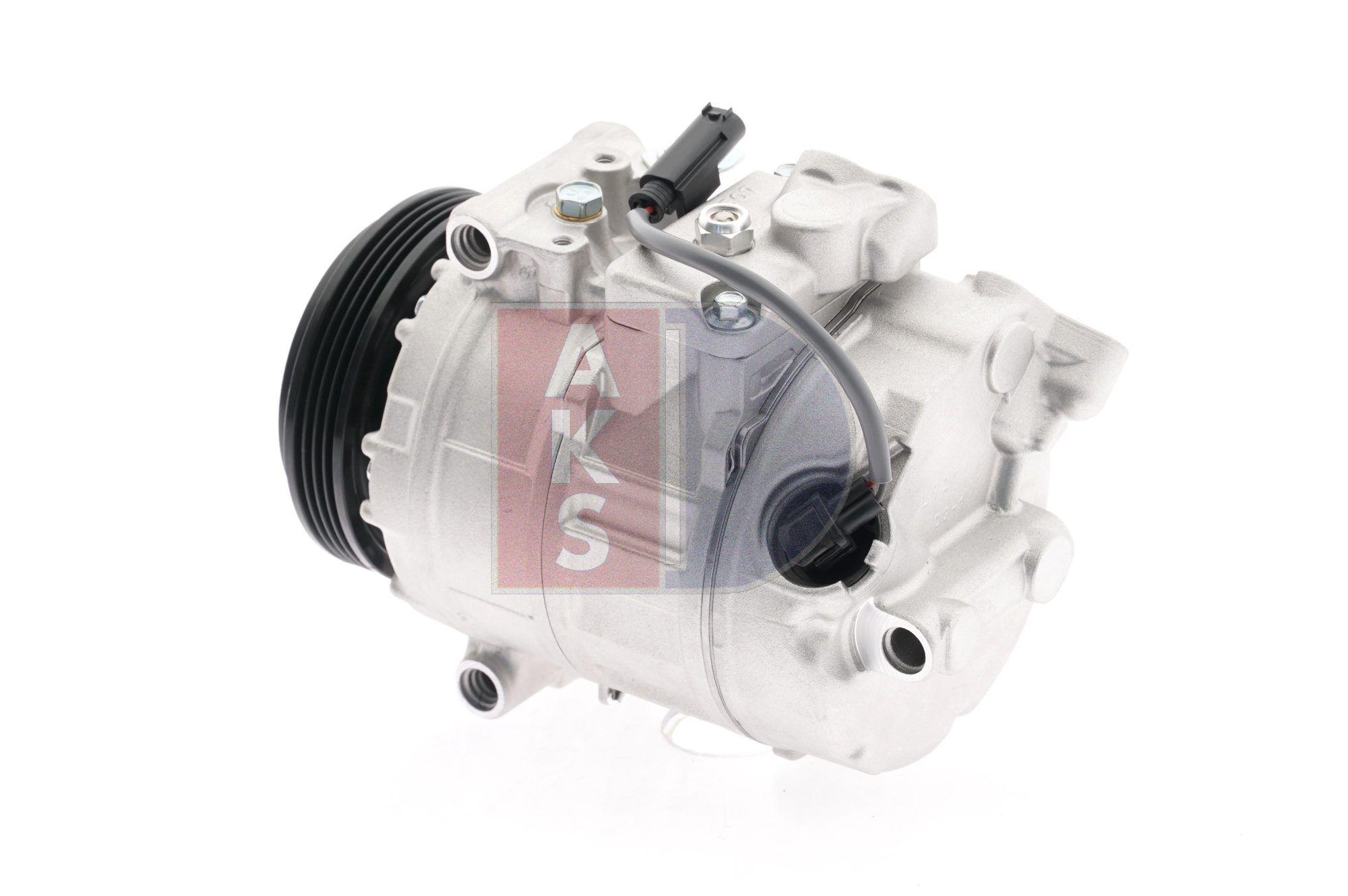 Kompressor Klimaanlage AKS DASIS 850361N