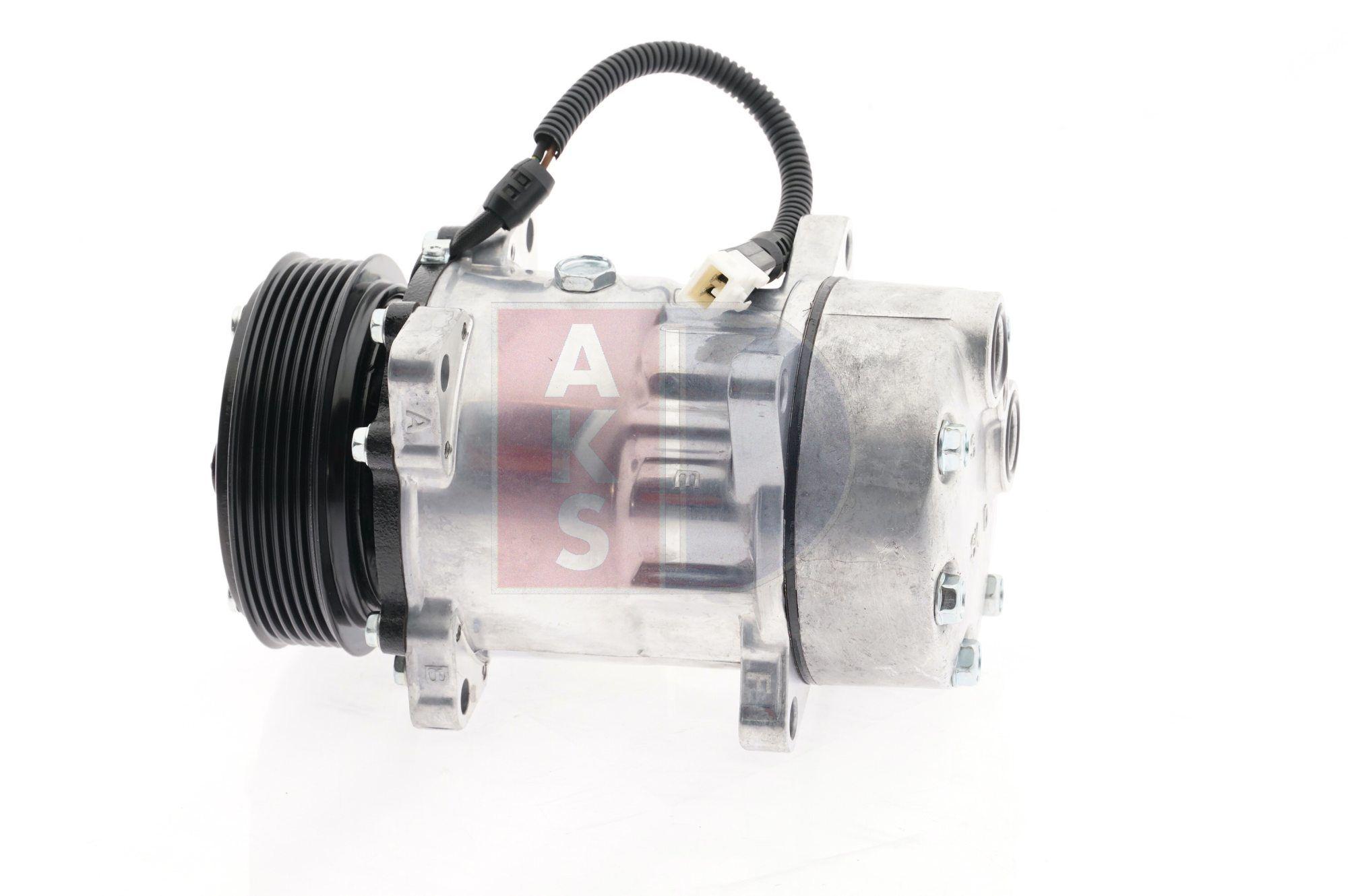 Original PEUGEOT Kompressor 850481N