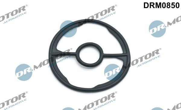 Buy original Oil cooler gasket DR.MOTOR AUTOMOTIVE DRM0850