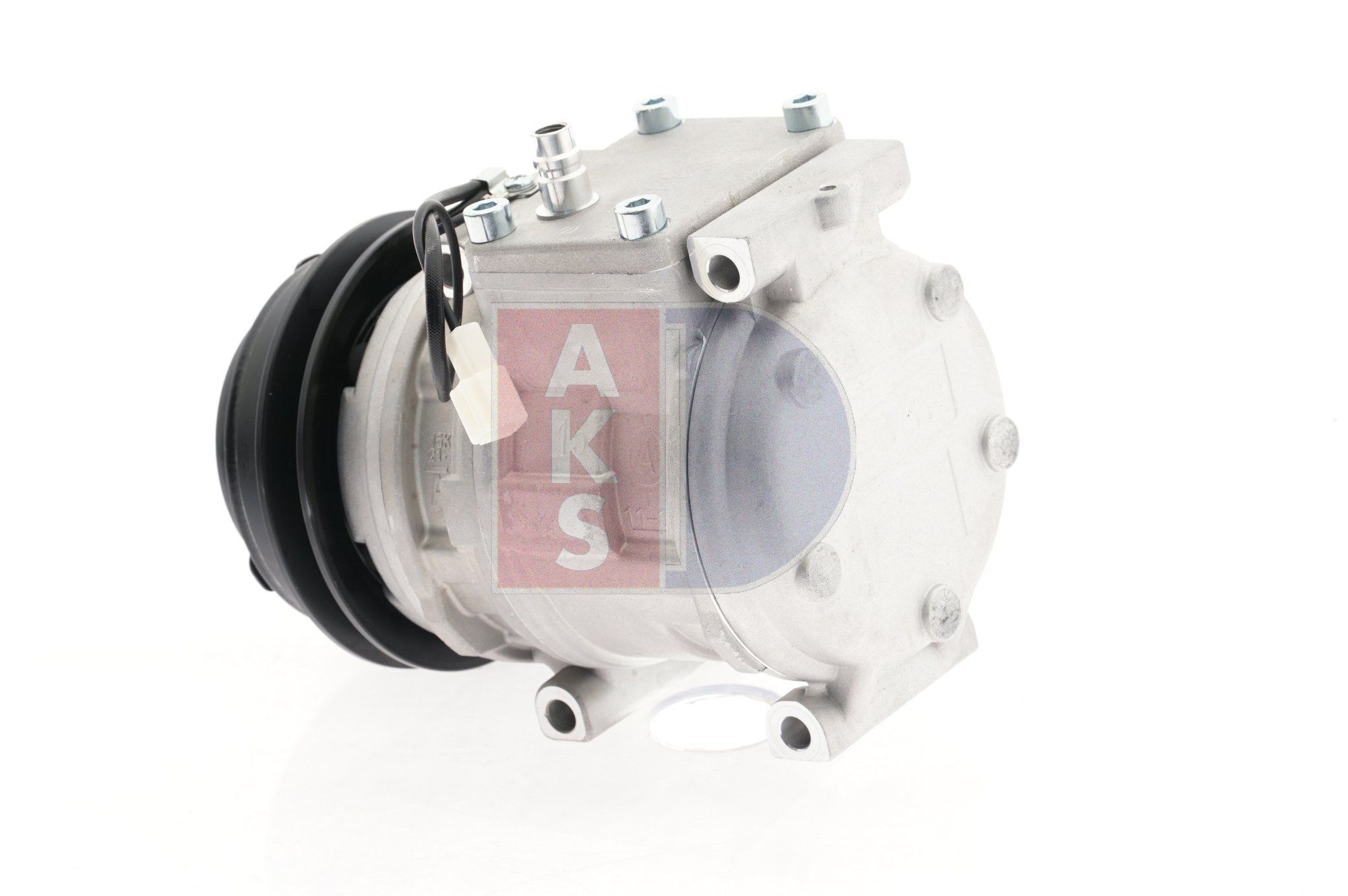 Original SSANGYONG Kompressor 850553N