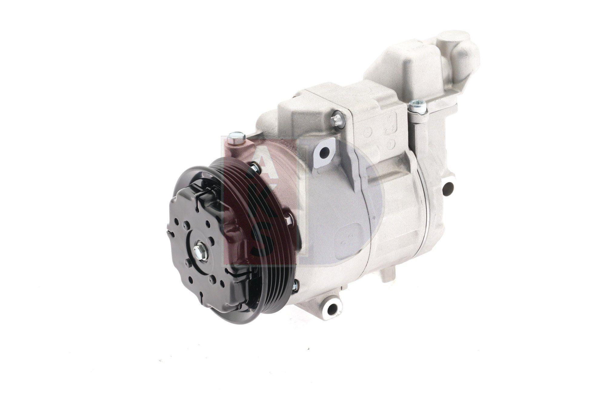 Original MERCEDES-BENZ Kompressor 850564N
