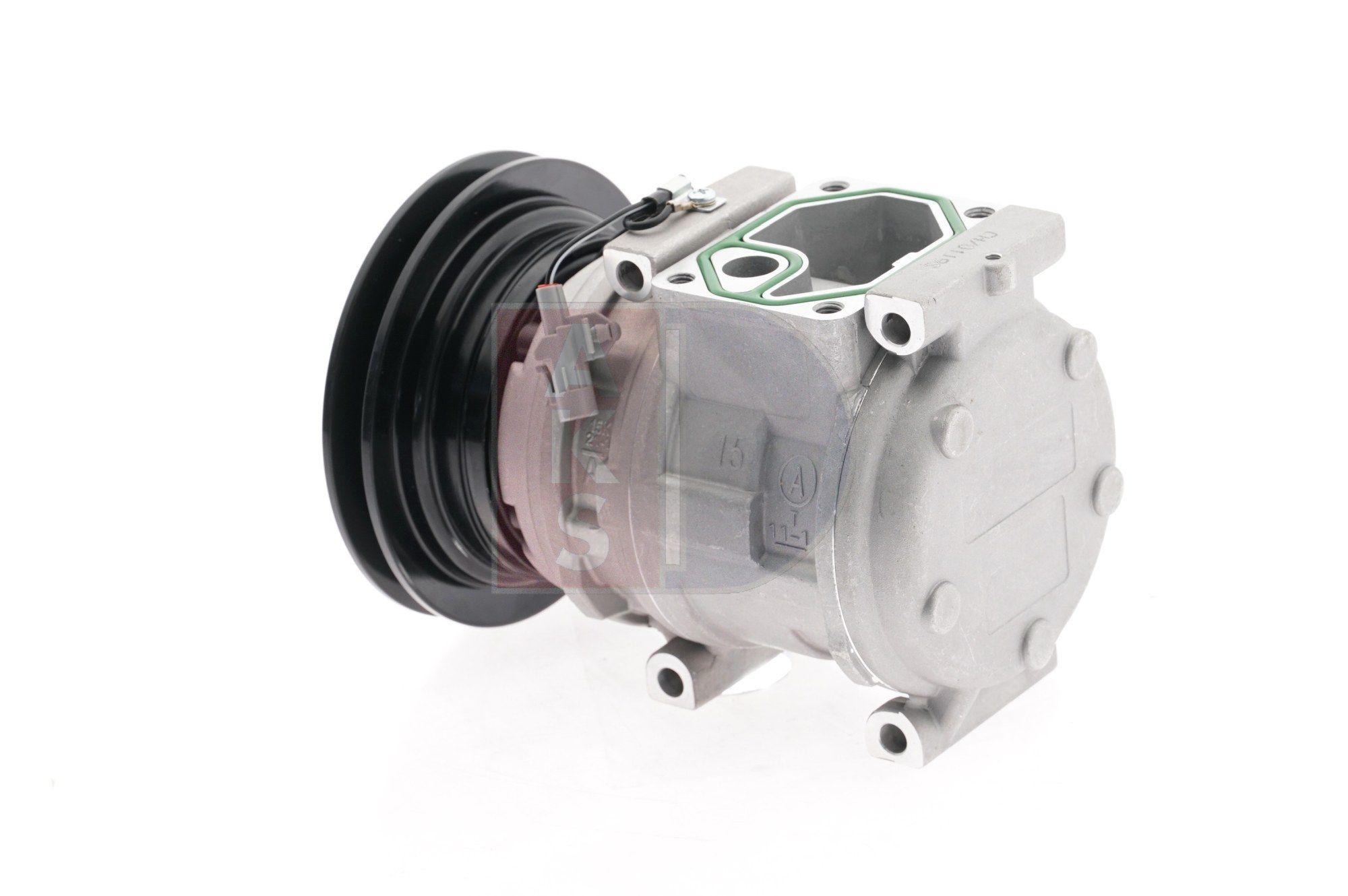 Original MITSUBISHI Kompressor Klimaanlage 850571N