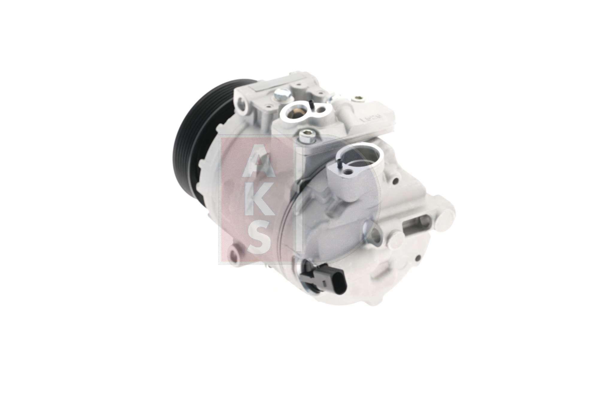 AKS DASIS   Klimakompressor 850682N