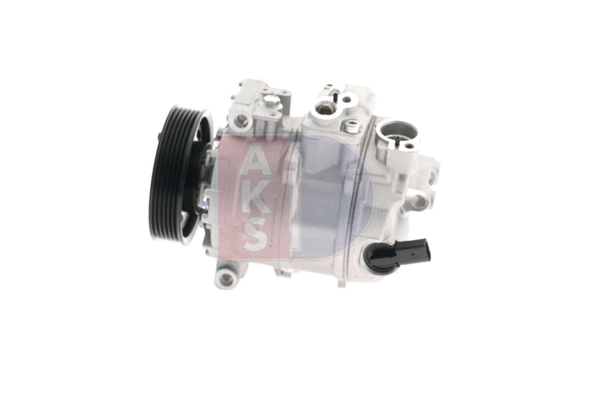 AKS DASIS | Klimakompressor 850682N