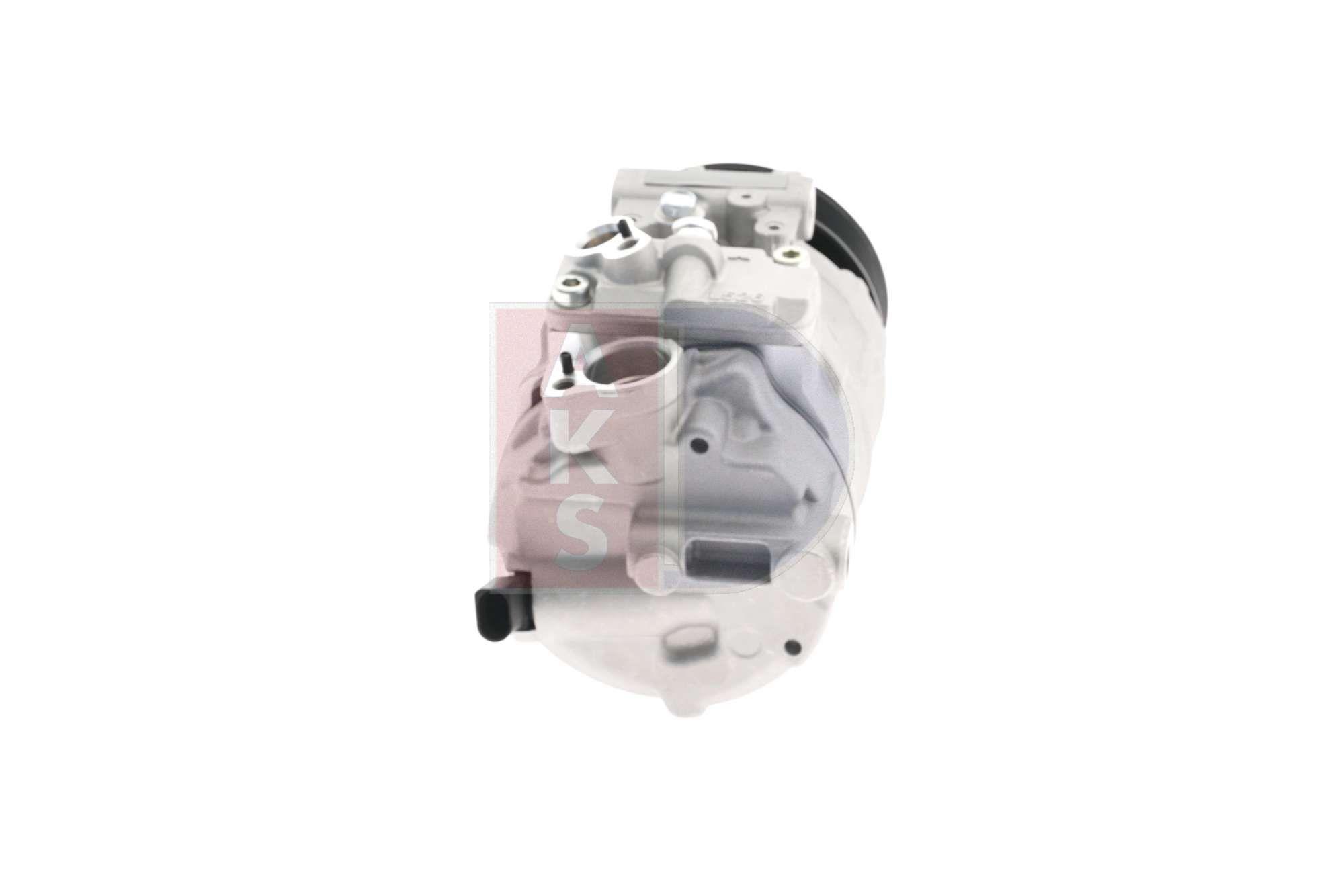 850682N Klimaanlage Kompressor AKS DASIS - Markenprodukte billig