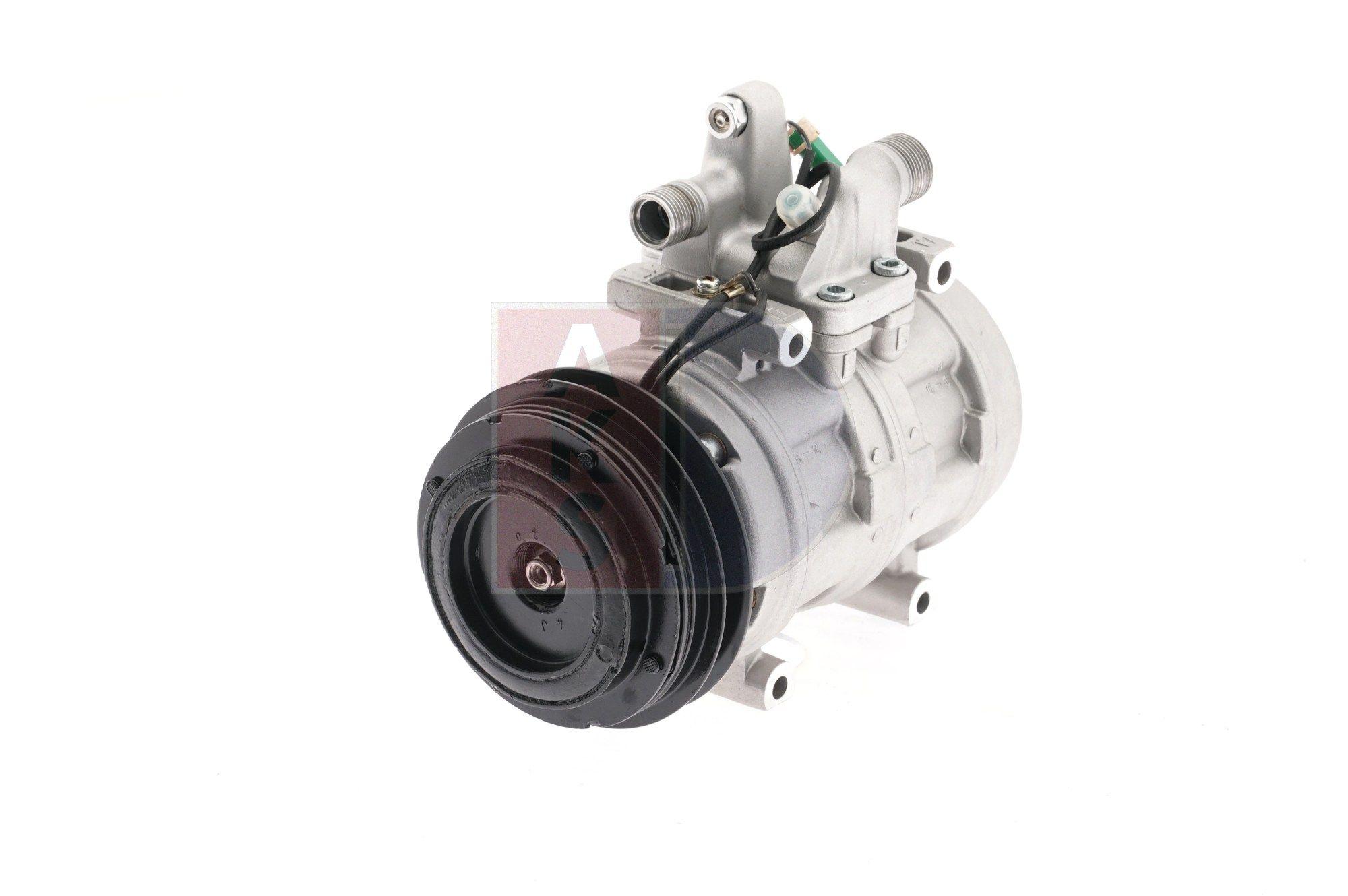 Kompressor AKS DASIS 850890N
