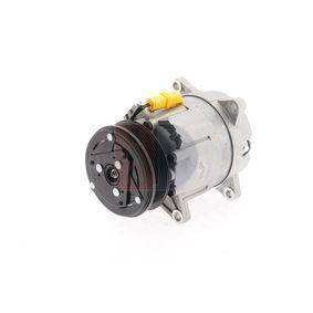 851035N AKS DASIS Kompressor, Klimaanlage 851035N günstig kaufen