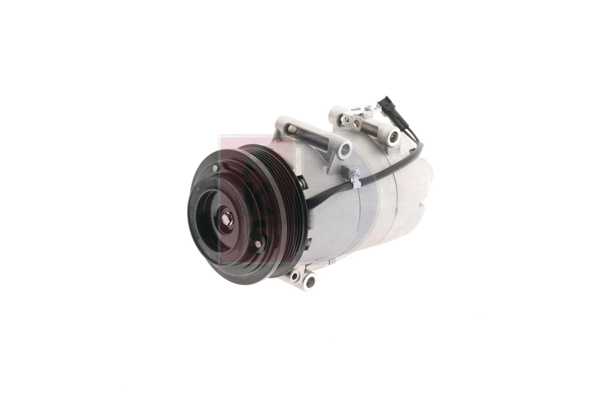 Klimakompressor AKS DASIS 851067N