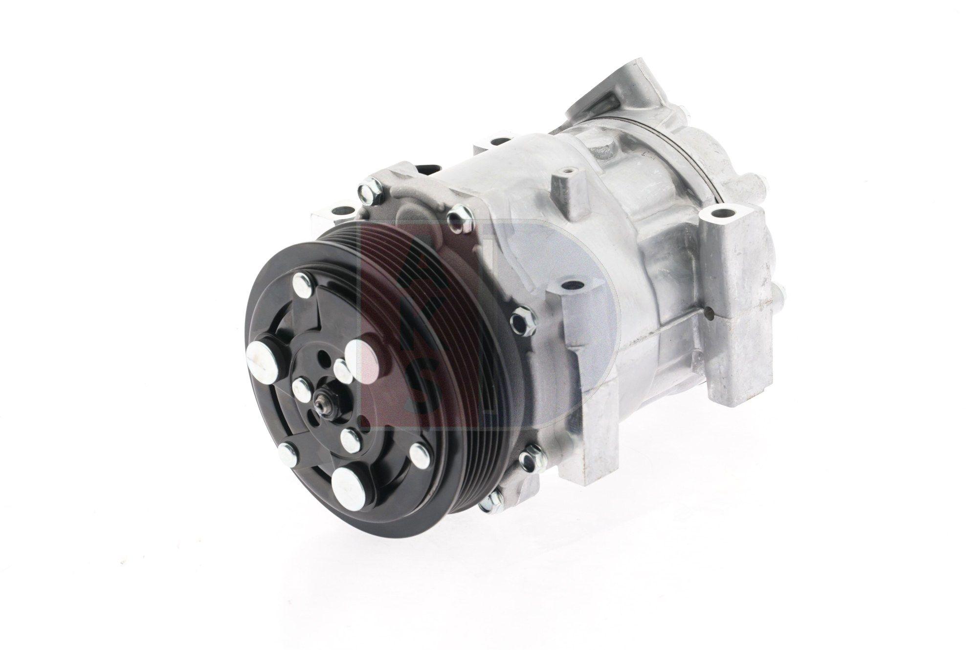 Kompressor AKS DASIS 851430N