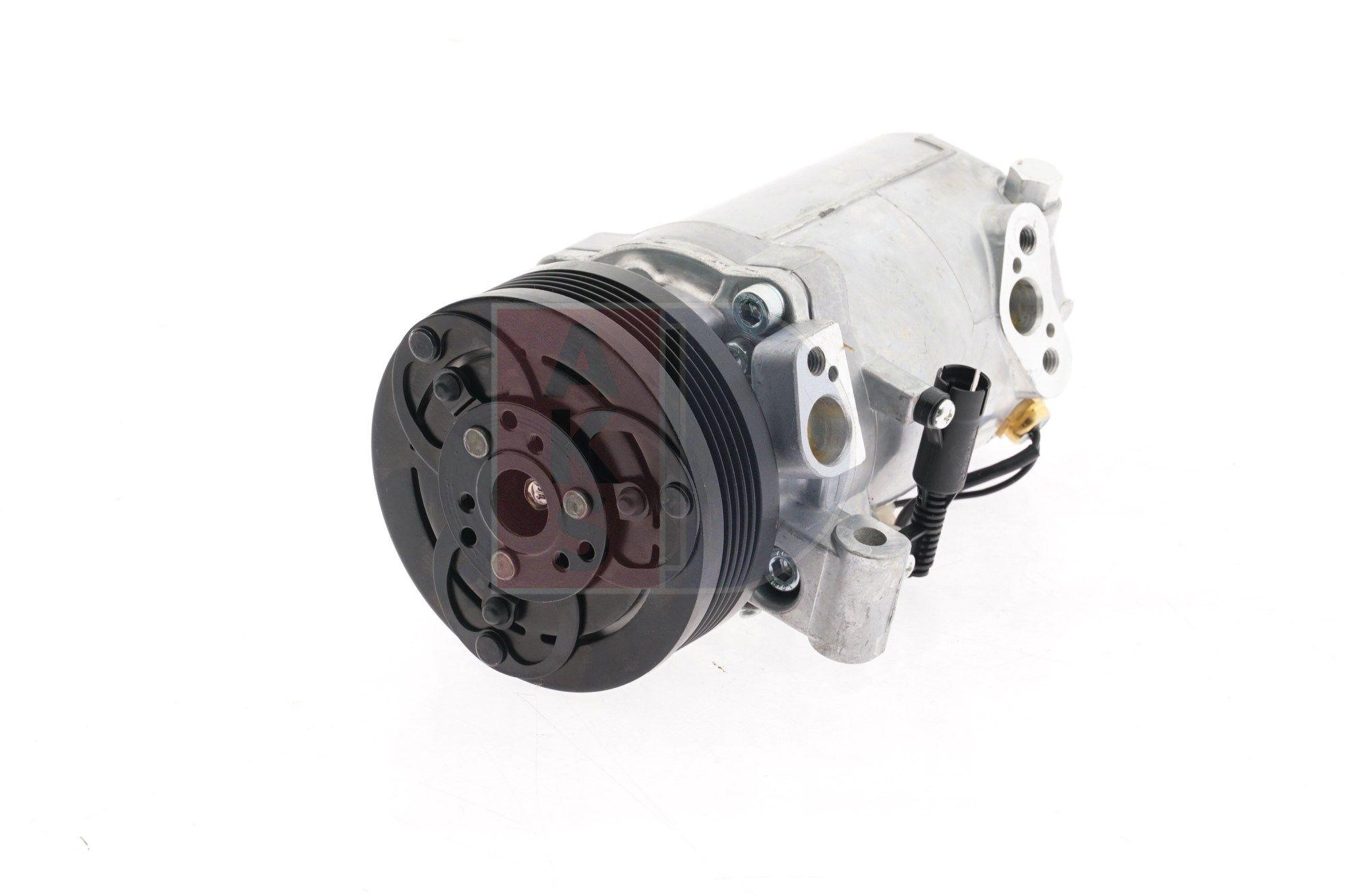 Original LEXUS Kompressor 851535N