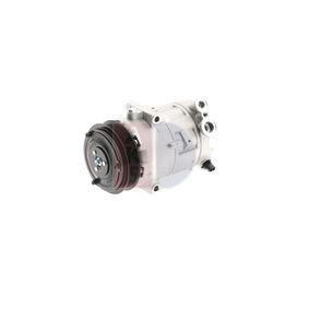851554N Klimakompressor AKS DASIS 851554N - Große Auswahl - stark reduziert