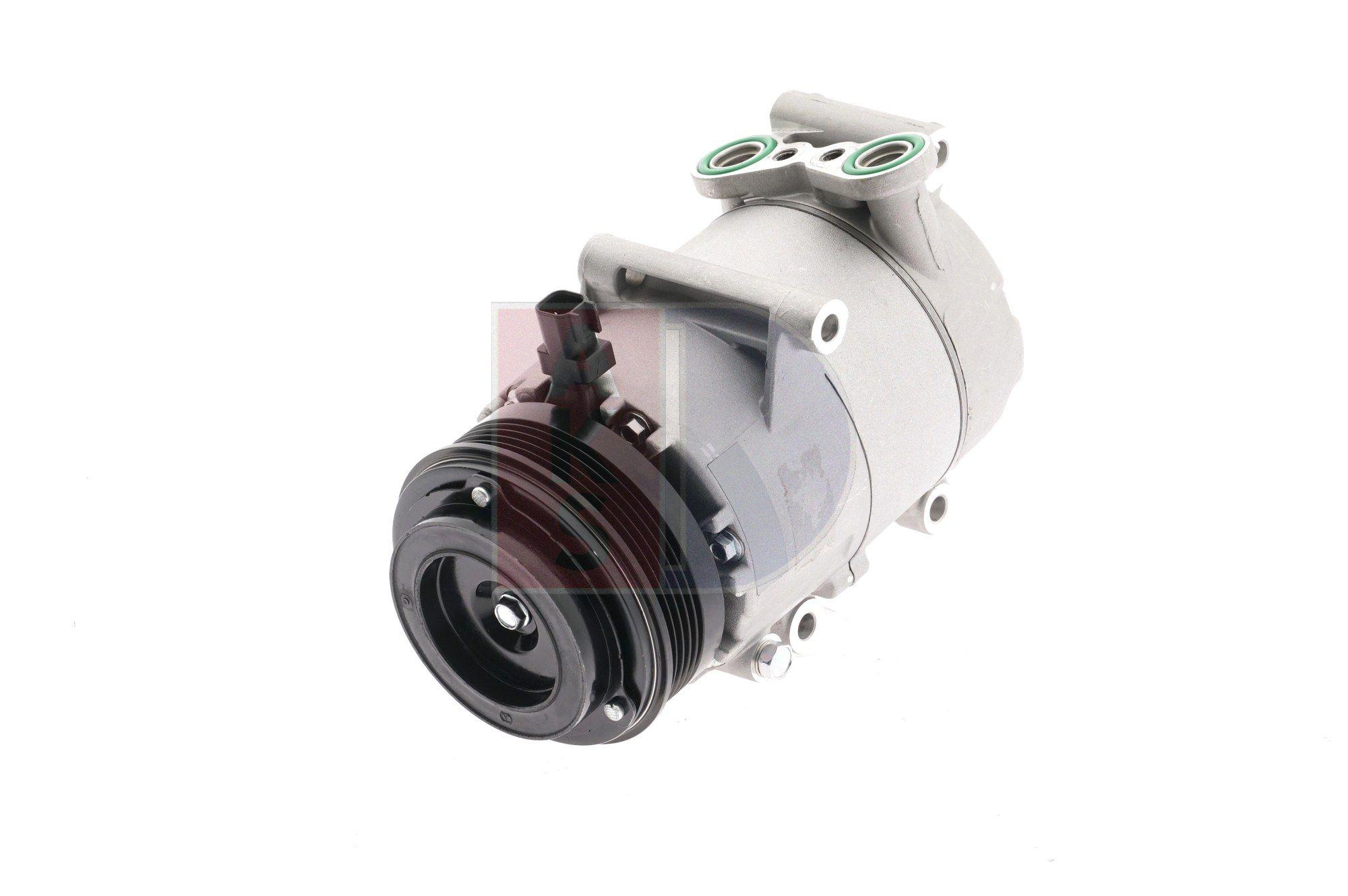 Kompressor Klimaanlage AKS DASIS 851584N
