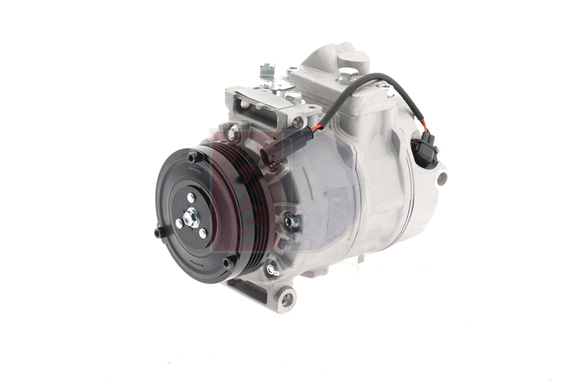 851588N AKS DASIS Klimakompressor Bewertung