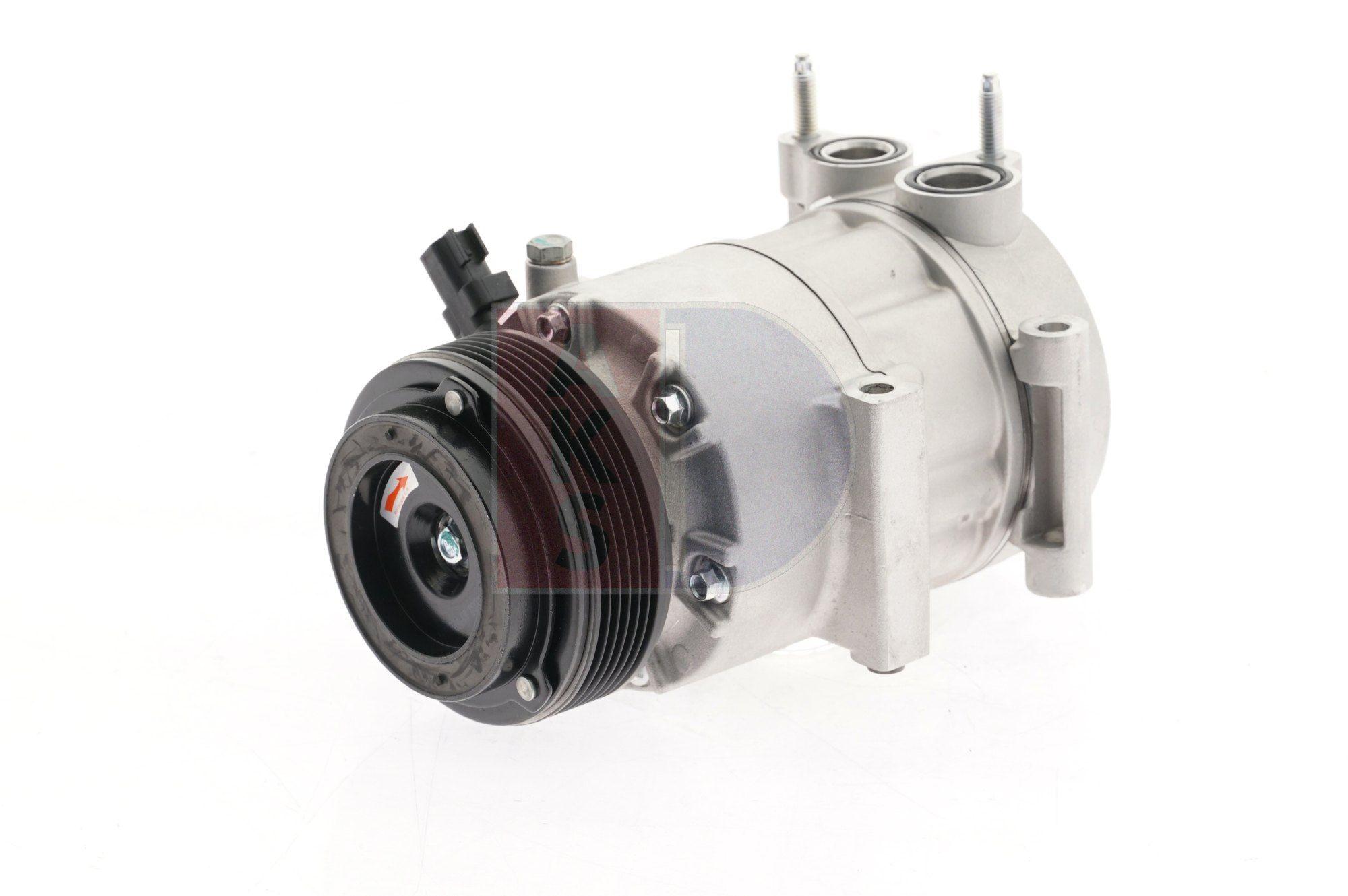 Kompressor Klimaanlage AKS DASIS 851689N