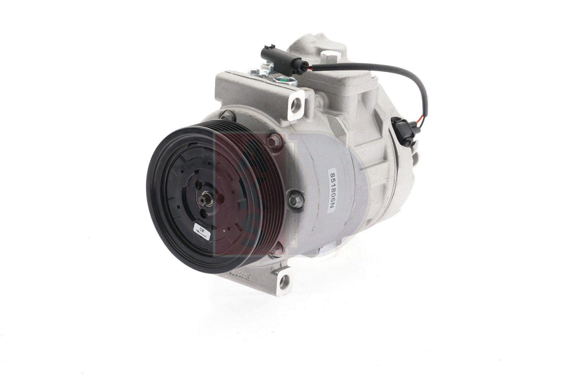 Original BMW Kompressor 851806N